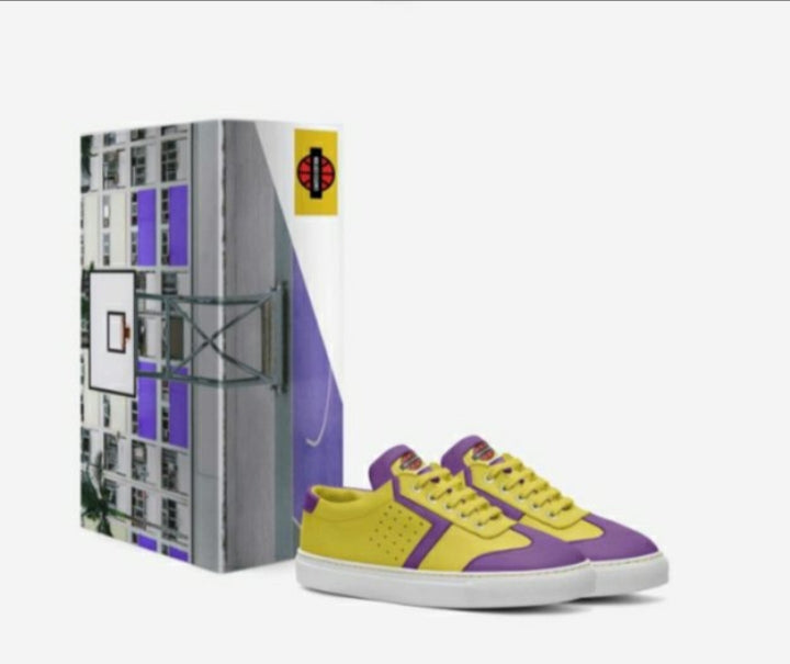 UN KIDS COLLECTION  ( BABY KOBE'S ) LIMITED EDITION