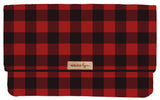 Buffalo Plaid- Everyday