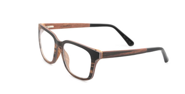 Lodovico - Optical Frame
