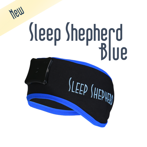 Sleep Shepherd Products
