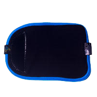 Sleep Shepherd Blue Extender