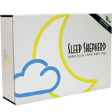 Sleep Shepherd Gen 1 SleepHat (No App)