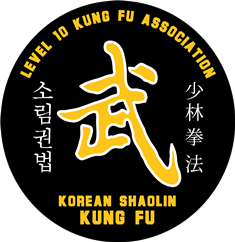 Level 10 Kung Fu Association