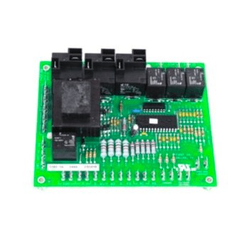 CB103B  -  Circuit Board 1102-1A  -  03B (919-17) circuit board kit for SPU