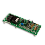 CB201  -  Circuit Board UCQB  -  (H,M circuit board kit for 18HBX(Q)B-(HW) UC(HW)(QB) fan coil