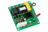 CB500  -  Circuit Board -3 Speed 500 3-speed circuit board