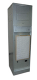 * WSHP - Water Source Heat Pump - Vertical High Rise Stacker