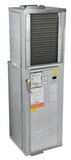 * SPXC(-HP) - Single Packaged Vertical Units - VPTAC - 11.0 EER