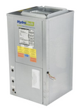 * WSHP - Water Source Heat Pump - Vertical