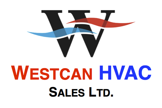 Westcan HVAC Sales Ltd