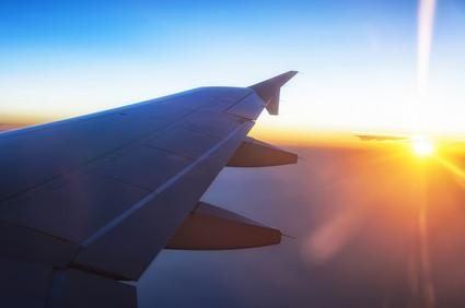 How to conquer your fear of flying with the Relaxed Flying Series (Part 2)