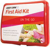 Adventure Medical Kits Easy Care First Aid Kits On the Go 0009-0299