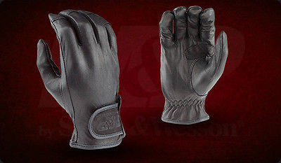 Smith & Wesson MP309 M&P Performance Tactical Hand Protection Gloves Hunting