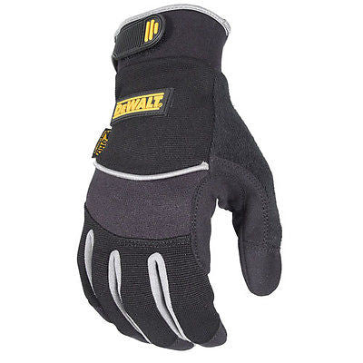 Dewalt DPG200 All Purpose General Performance Utility Job Safety Work Gloves