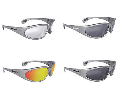 Remington Safety Glasses Eye Protection Safety Lens Eyewear Sport Sun ANSI Z87.1
