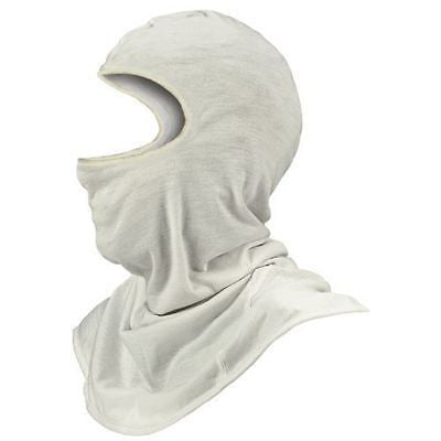 BALACLAVA LIGHTWEIGHT FACE MASK HOOD MILITARY TACTICAL NINJA GAITER BUFF UVX