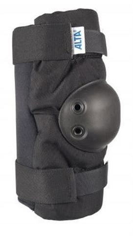AltaPROTECTOR Elbow Pads Black AltaGrip 53008