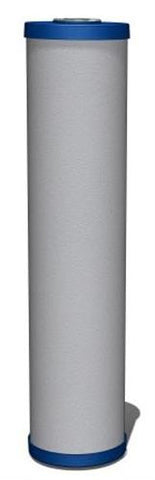 "Aquamira DIVVY Replacement Filter (20"") (America Compliant)"