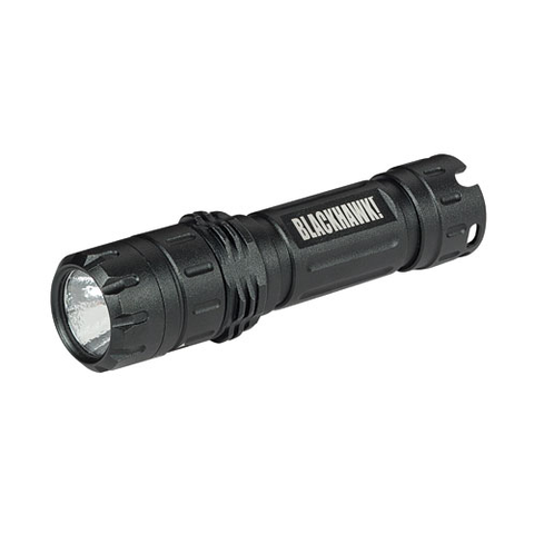 Ally L-2A2 Compact Handheld Flashlight