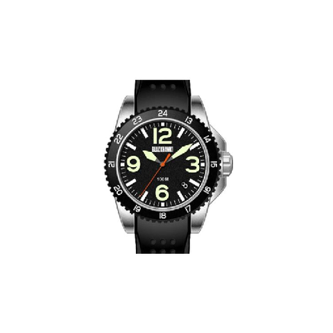 Advanced Field Operator Watch