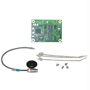 "Furuno 008-523-070 Video Interface Kit f- 10.4"" Display"