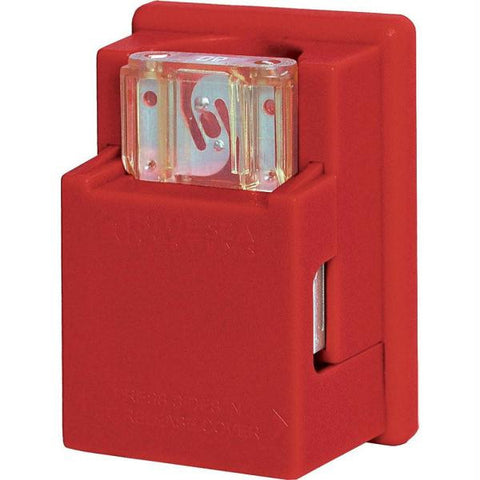 Blue Sea 5006 MAXI Fuse Block