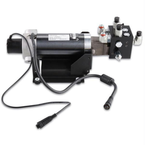Garmin 2.1-Liter High Performance Pump Kit