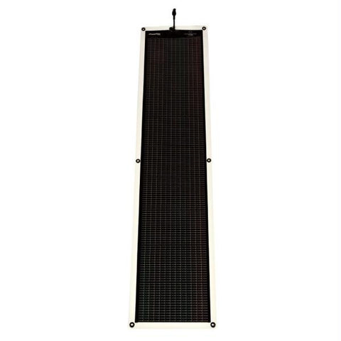 PowerFilm R-21 21w Rollable Solar Panel Charger