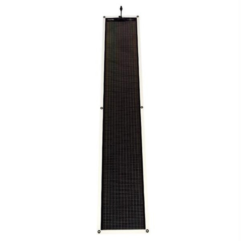 PowerFilm R-28 28w Rollable Solar Panel Charger