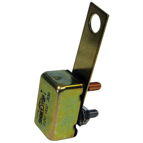 Powerwinch Circuit Breaker 30A f- 215 315 T1650 AP1500