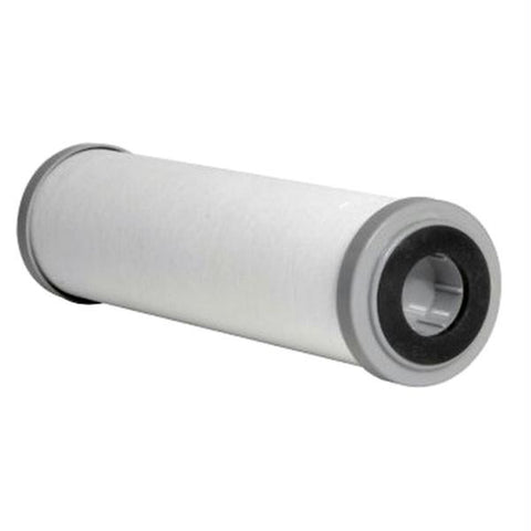 Camco Evo Spun PP Replacement Cartridge f-Evo Premium Water Filter