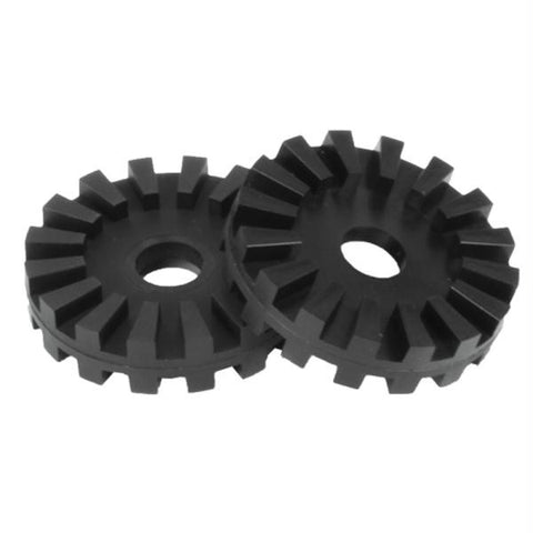 Scotty 414 Offset Gear Disc