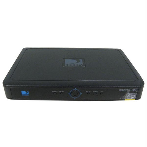 Intellian  DIRECTV H25 HD Receiver