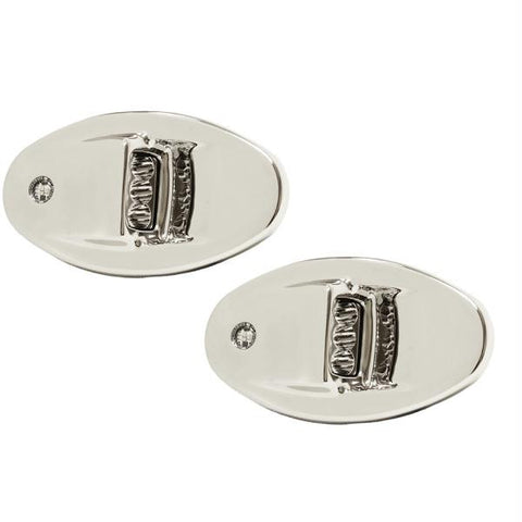 Rigid Industries Deluxe Boat Docking Light Kit - Pair