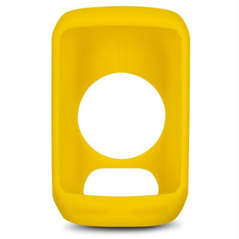 Garmin Silicone Case f-Edge 510 - Yellow