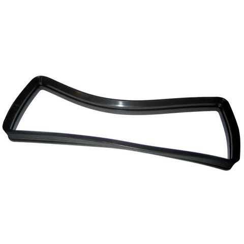 ACR HRMK1201 Window Gasket