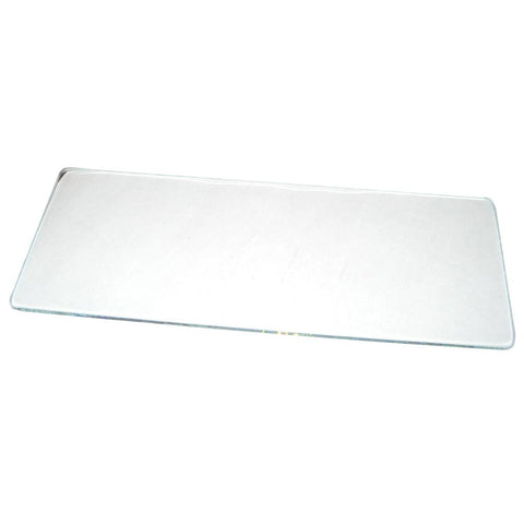 ACR HRMK1300 Front Glass