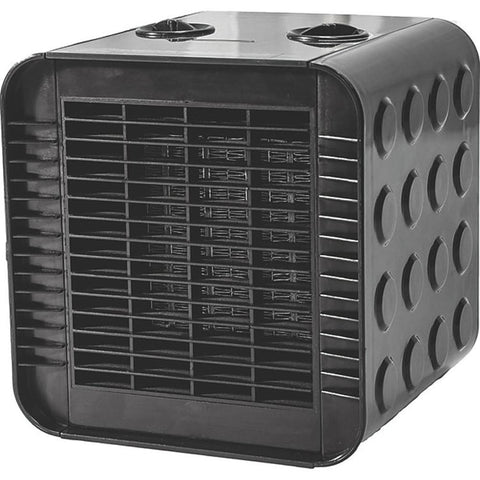 Caframo DeltaMAX Ceramic Portable Space Heater - 120V - 750-1500W