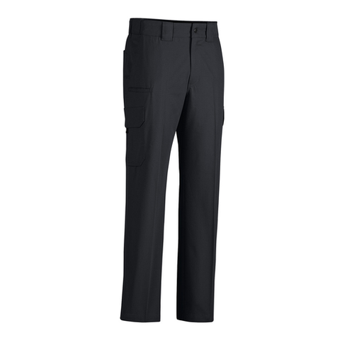 Ripstop Stretch Tactical Pant