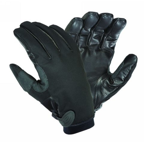 Elite Winter Specialist Glove