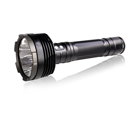 Fenix RC40 3500 Lumen Rechargeable Flashlight