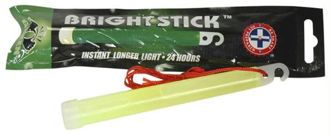 12 Hour Emergency Bright Stick