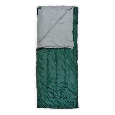 Treeline Sleeping Bag - 4