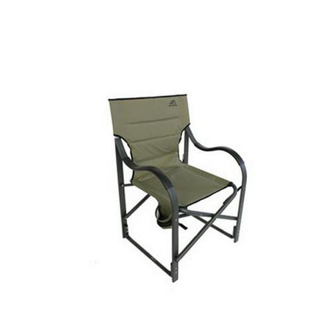 Camp Chair Khaki