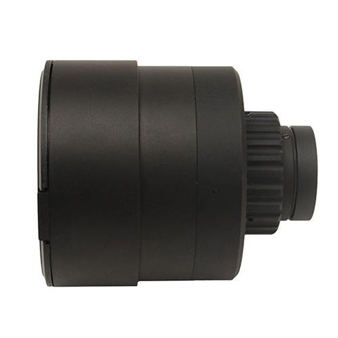 Catadioptric Lens for NVG-7 - 5x
