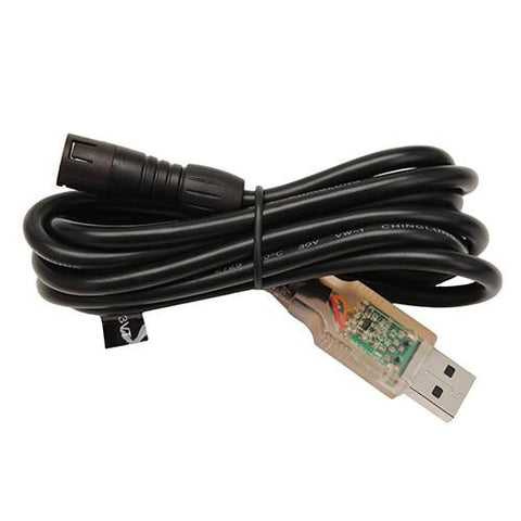 Image Capture Cable