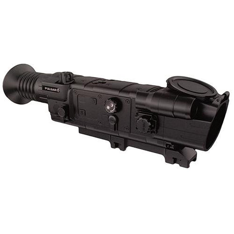 Digisight Digital Night Vision Riflescope - N550