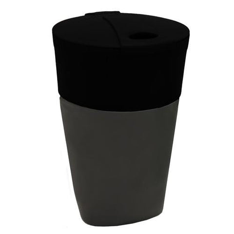 Pack-Up-Cup - Black