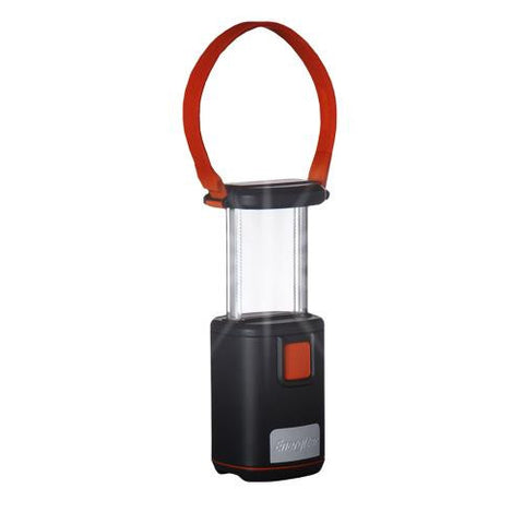 Light Fusion - Pop-Up Lantern