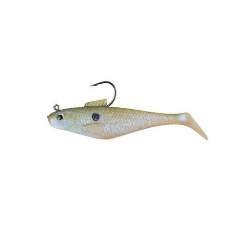 "PowerBait Swim Shad, 4"" - Shad"